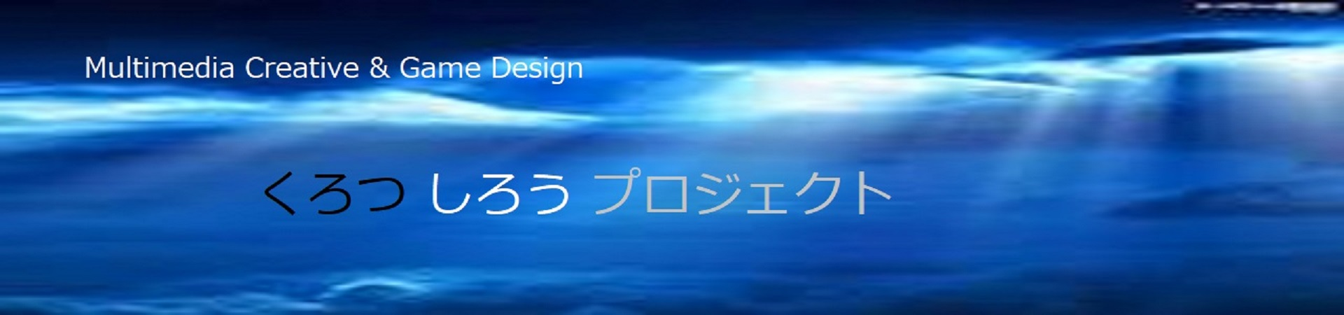 image-board
